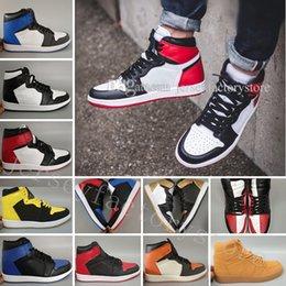 $enCountryForm.capitalKeyWord Canada - Wholesale OG 1 Top 3 Men Basketball Shoes Bred Toe Banned Royal Blue Fragment Shattered Backboard ShadowBarons Metallic Red Camo Pack Shadow
