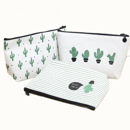 1ab7cd9f0903 Ladies Toiletry Bags Online Shopping | Toiletry Bags For Ladies for Sale