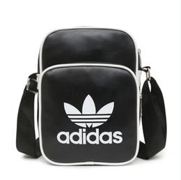 62975b3553 Brand Designer Cross Body Bags with Letter Stripes Printed 3 Models Single Shoulder  Bags For Men Luxury Cross-Body Bag Unisex