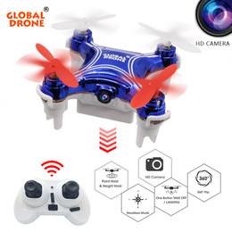 $enCountryForm.capitalKeyWord Australia - Global Drone GW009C-1 RC Helicopter Quadcopter Dron Altitude Hold Micro Drone Quadrocopter Mini Drone with Camera HD VS S9 E59
