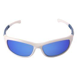 35eba8e1859 Wholesale tac sunglasses online shopping - Explosion models TAC sunglasses  UV400 polarized fishing glasses TR90 sports