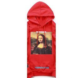 9f2904380cdfa3 Hot mona lisa online shopping - Good quality New Hot Fashion Sale Brand Mona  Lisa Print