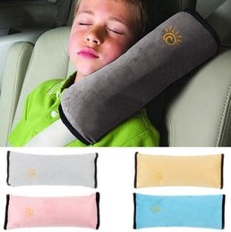 Neck Roll Cushions Nz Buy New Neck Roll Cushions Online
