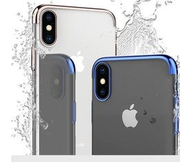 uunique iphone 6 case