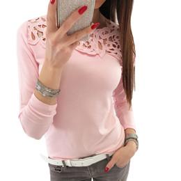 38ca74f6b33 Long Sleeve Lace Bottom Top NZ | Buy New Long Sleeve Lace Bottom Top ...