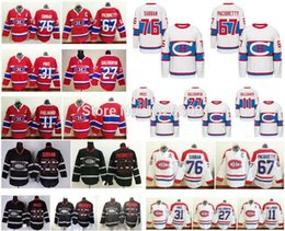 more photos 5b522 201ef Max Pacioretty Winter Classic Jersey Canada | Best Selling ...