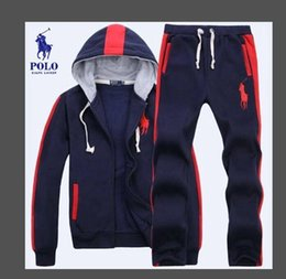 $enCountryForm.capitalKeyWord Canada - 2019 PL Brand Men and women hooded and pant Tracksuits long sleeved men s sportswear fashion leisure suit Spring and autumn