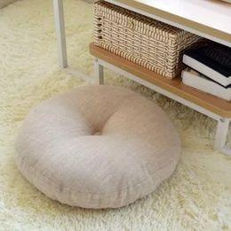 Japanese Floor Cushions Australia   New Featured Japanese Floor ...