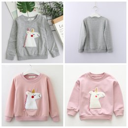 bc9d4fd09 Gray Baby Sweaters Online Shopping