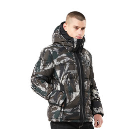 $enCountryForm.capitalKeyWord UK - Tactical Jacket Men Winter Camouflage thermal thick Padded Parks  Hooded outwear Windproof Warm For Men Plus Size M-4XL
