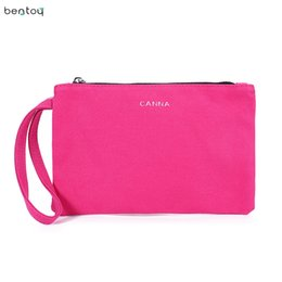 $enCountryForm.capitalKeyWord Canada - canvas bag for women 2017 causal letters day clutches wirstlets hand bag small female purse handbag simple clutch envelope