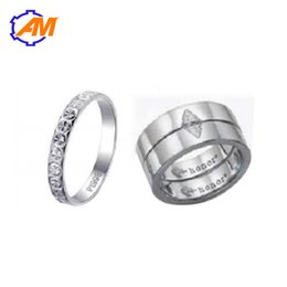 c9d1b71c19cf7 Used jewelry sales online shopping - AM30 easy to use cheap and easy to  operate jewelry