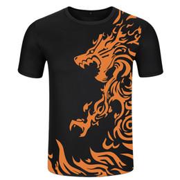 Sasuke Uchiha Shirt Australia - Naruto Animation short-sleeved T-shirt Uchiha itachi sasuke Uzumaki Naruto Summer Student man Loose big yards Teenagers clothes