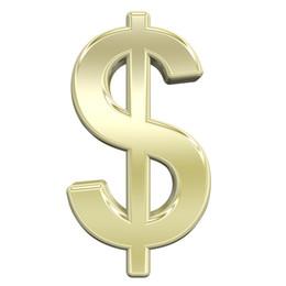 Venta al por mayor de Parche de franqueo personalizado para compensar la diferencia para aumentar la tarifa de calidad superior tarifa de envío DHL