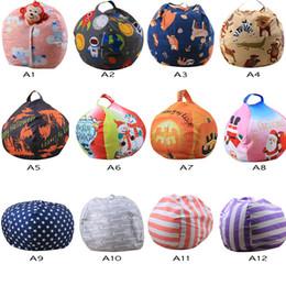 Soft Bean Bags Australia   New Featured Soft Bean Bags at Best