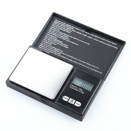 Coin Scale NZ - Mini Pocket Digital Scale 0.01 x 200g Silver Coin Gold Jewelry Weigh Balance LCD Electronic Digital Jewelry Scale Balance lin3316