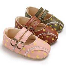 China Baby Infant Boy Girl Tassel Scrub Shoes Toddler Soft Sole Crib Anti-Slip Shoes for 0-4 Years Old Pre-Walker First Walkers supplier rubber sole shoes for baby suppliers