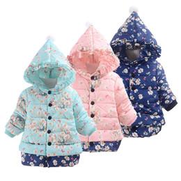 20982643b725 Дешевая Теплая Одежда Онлайн | Недорогая Теплая Зимняя Одежда Онлайн ...