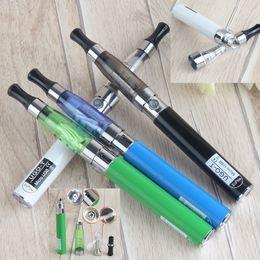 $enCountryForm.capitalKeyWord NZ - eGo CE4 UGO-T Vape Pen Vaporizer with 650mah UGO T Electronic Cigarette Pass Through Battery E Cig Blister Kit Packaging USB Charger Vape
