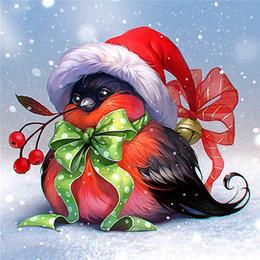 cute owl paintings nz buy new cute owl paintings online from best