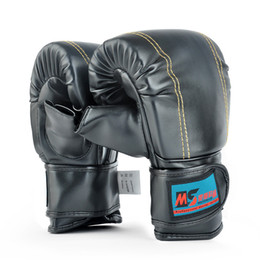 Ufc Gloves Canada | Best Selling Ufc Gloves from Top Sellers