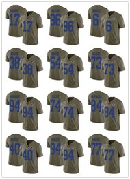 Custom Dallas Cowboys Jersey 70 Zack Martin 33 Tony Dorsett 8 Troy Aikman  13 Michael Gallup 10 Tavon Austin 24 Chidobe Awuzie 5 Dan Bailey e5d5c6abf