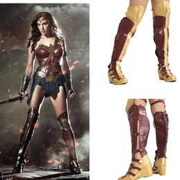 232051bca2f Wonder Woman Movie Costume Online Shopping | Wonder Woman Movie ...