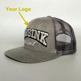 30cbb4717 Customize Flat Caps Online Shopping | Customize Flat Caps for Sale