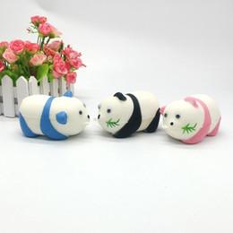 cute panda gifts online shopping cute panda stuff gifts for sale