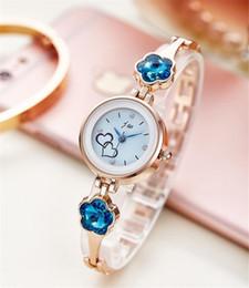 Chinese  King Girl Gold Luxury Brand Wristwatch For Women Lady Dress Rhinestone Bracelet Bling Crystal Clock Gift Quartz Watch manufacturers