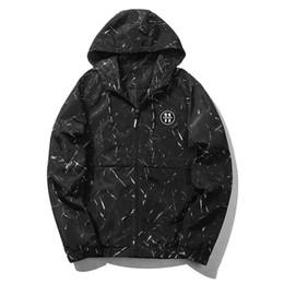 Waterproof camouflage clothing online shopping - Army Camouflage jacket Men s Solid Waterproof Windbreaker Coats Male Casual Slim bomber Jacket Men Outwear Army Clothing