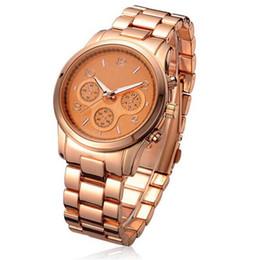 Famous brand wrist watch ladies women online shopping - Hot Famous Brand Women Casual Wrist Watch Ladies Designer Watches Fashion Luxury Quartz Table Clock Hot Sale lm aa