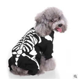Pet Halloween Xmas Costume Pumpkin Switch Dog Clothes Cosplay Clothes Outwear Christmas Santa Claus Puggy Party Funny Clothing Dog Apparel  sc 1 st  DHgate.com & Shop Dog Halloween Costumes Pumpkin UK | Dog Halloween Costumes ...