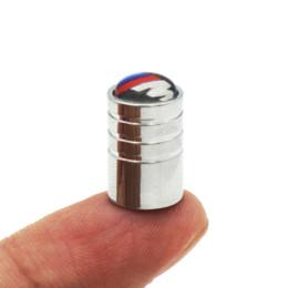 4шт. + 4шт. Автомобильное покрытие для колесных дисков. Крышки для жестких дисков. Для BMW E46 E39 E90 E60 E36 F30 F10 E34 X5 E53 E30 F20 E92