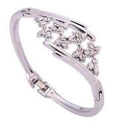 Wholesale hot sell Boutique temperament fashion bracelet Starry bracelet 210