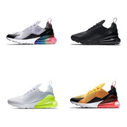 94c7964d52507 champion shoes womens 2018 Sale