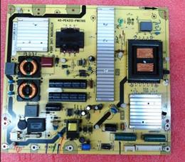 Lcd power suppLy board unit online shopping - Tested Working Original LCD Power Supply Board PCB Unit PE4212 PWC1XG PE421C2 PW200AA