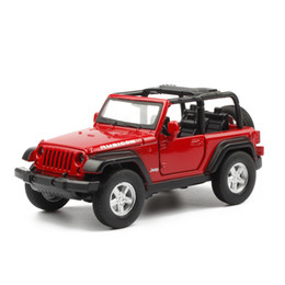 Wholesale The simulation model car ,Alloy suv models,Simulation model of alloy car,Pull Back car,Children's toy car.