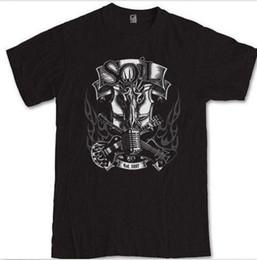 $enCountryForm.capitalKeyWord NZ - SOIL metal grunge rock band drowning pool Staind tee S M L XL 2XL 3XL t-shirt