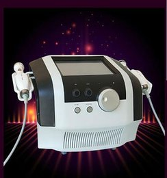 Skin Lightening Products Australia - 2018 Hot new product beauty machine removal acne, smooth scars, brighten skin tone, lift firming, lighten fine lines, moisturize