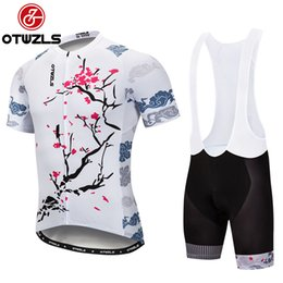 $enCountryForm.capitalKeyWord NZ - Cycling Jersey Set Mountain Road MTB Bike Bicycle Clothing Sportswear Ropa Ciclismo Sleeveless Cycle Wear