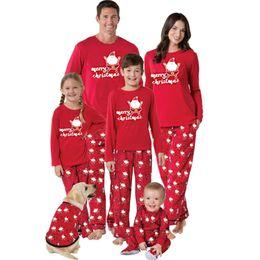 4eed35ec7e Christmas Sleepwear NZ