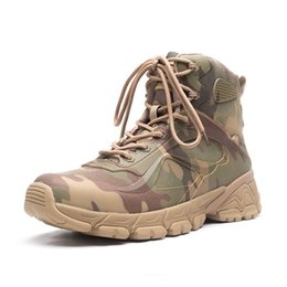 1f9df0964c0 Shop Boots Tactical Zip UK | Boots Tactical Zip free delivery to UK ...