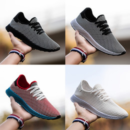 $enCountryForm.capitalKeyWord Canada - 3D sport shoes Breathable Original white black grey men FILE special section sports sneaker running shoes Outdoor Hiking Jogging Sneakers