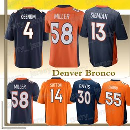 denver jerseys sale
