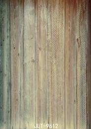 $enCountryForm.capitalKeyWord NZ - Wooden Floor 5X7ft camera fotografica backdrops vinyl cloth photography backgrounds wedding children baby backdrop for photo studio 9612