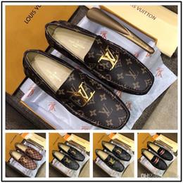 Zapatos Animal Print Vestir De Online KcTJF1l3