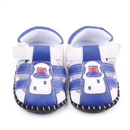 $enCountryForm.capitalKeyWord Australia - Men And Women Baby C Soft Bottom Anti-Skid Toddler Baby Canvas Shoes Can Not Drop Single Children's Shoes 0-1 Years Old