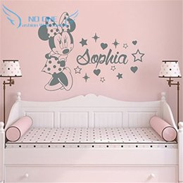 shop baby name wall stickers uk baby name wall stickers free