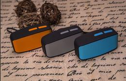 $enCountryForm.capitalKeyWord NZ - N10 Wireless Bluetooth Speakers Car Card Speakers Gift Boxes 3 Colors